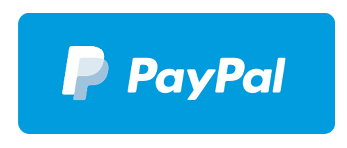 Choose Payment Method Android Ddi Utilities