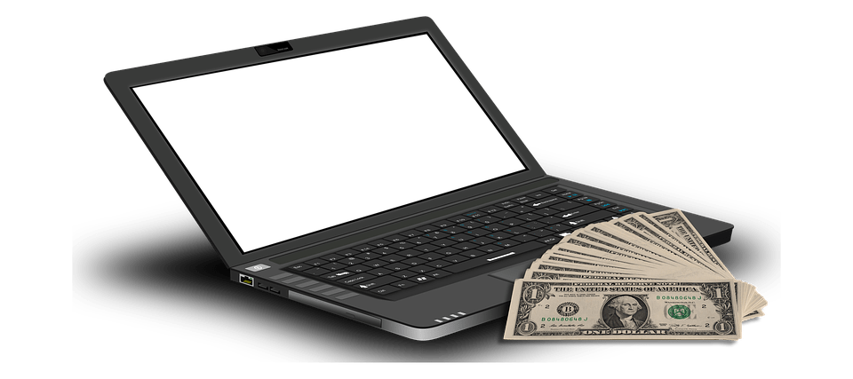 Secure your Online Business Transactions with DDI Utilities for Data Backup and Recovery.jpg